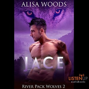 Jace: Audiobook