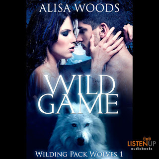Wild Game: Audiobook